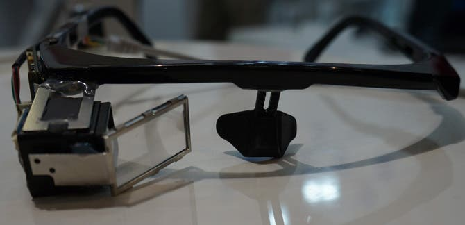 Oculon-Smart-Glasses-6
