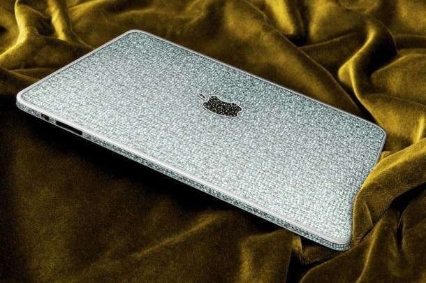 iPad_Backblack_610x405