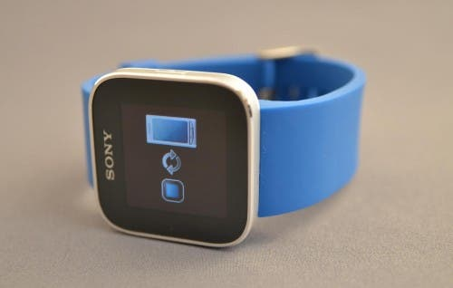 sony-smartwatch-500x318