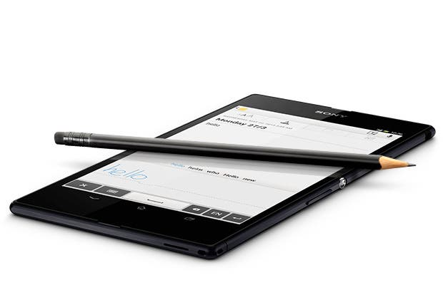 xperia-z-ultra-entertainment-and-productivity-handwriting-620x400-b9adff844263b9fadbff86091742b8ed