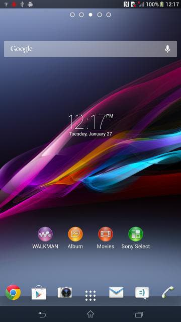 xperia-z-ultra-launcher-screenshots-1