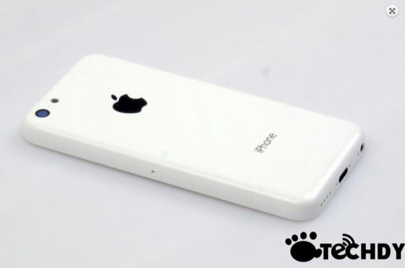 Budget iPhone 01