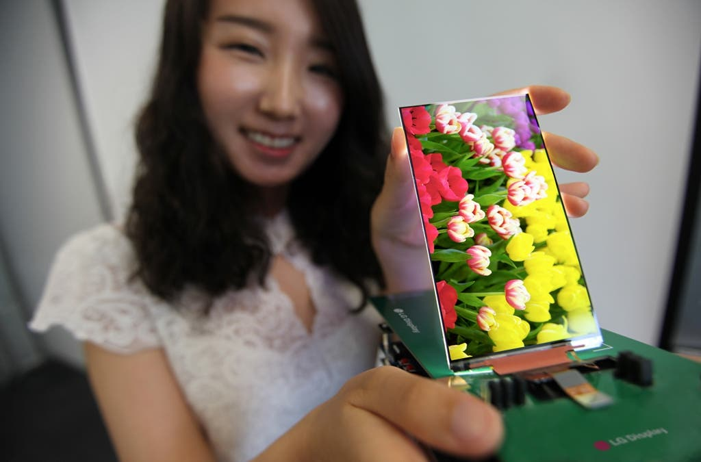 LGD-Slimmest-Full-HD-LCD-Panel_1