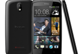 htc-desire-500-black-tw-slide-05