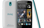 htc-desire-500-blue-tw-slide-04