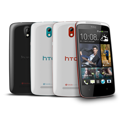 htc-desire-500-family-tw-slide-06