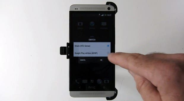 htc-one-modaco-switch