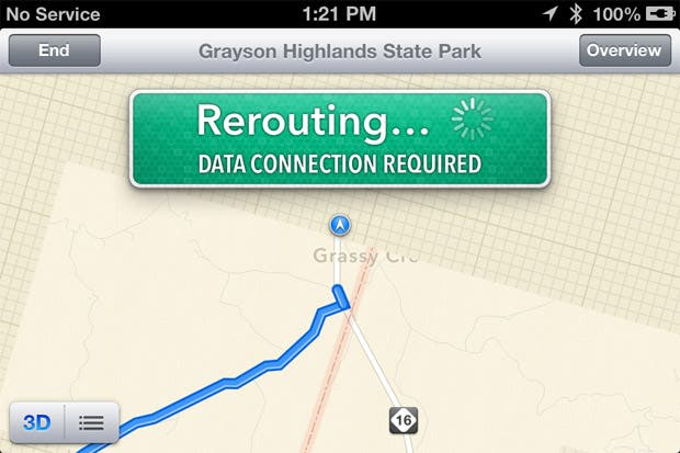 ios6-maps-broken