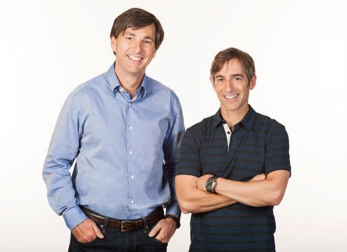 mark-pincus-and-don-mattrick