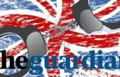 Guardian UK NSA