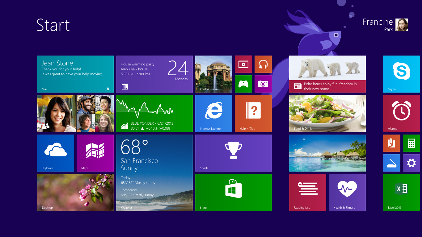 Windows81PreviewSta_01_Web