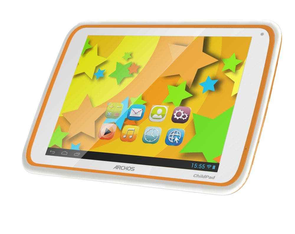 Archos-80-Childpad-Pers-11