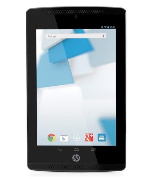HP_Slate_7_Extreme_front