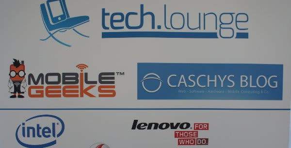 Techlounge Livestream 2