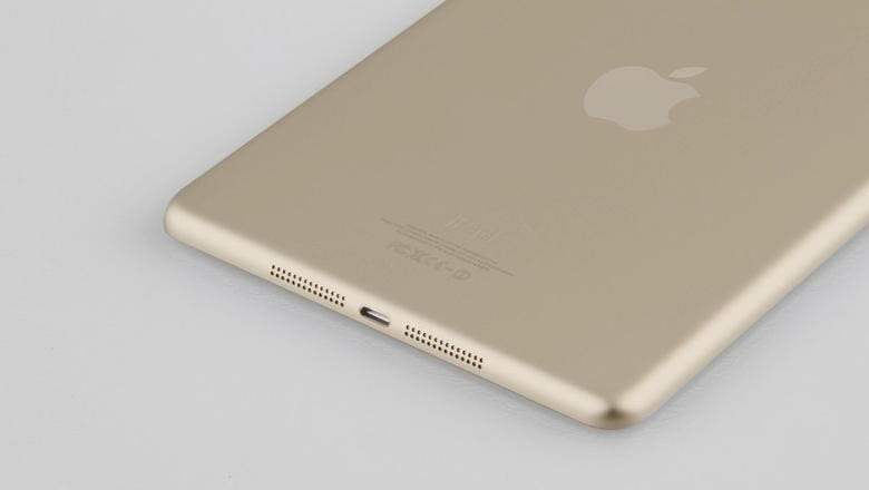 gold-ipad-mini-2-b