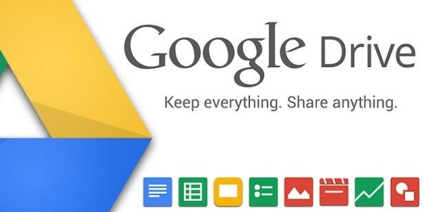 google-drive-android1_616