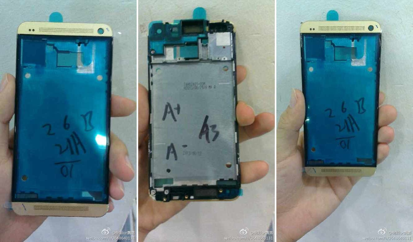 htc-one-gold-leak