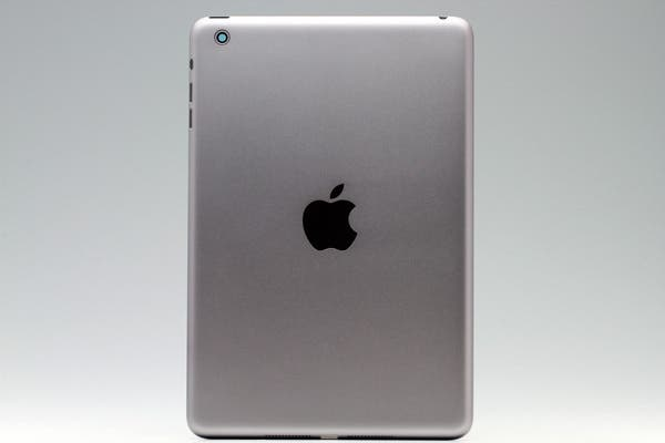 ipad-mini-2-space-gray-1