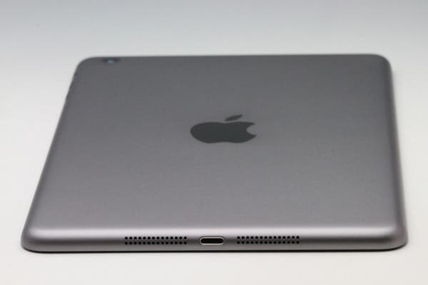 ipad-mini-2-space-gray-2