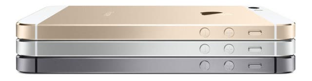 iphone-5s-colors-flat