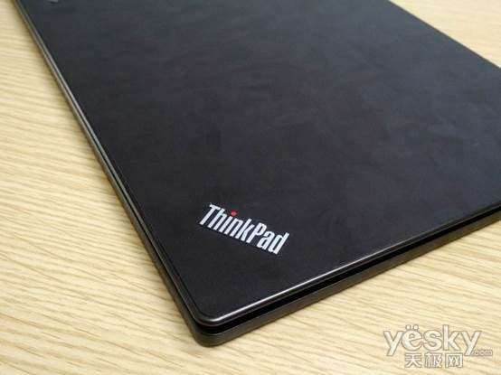 lenovo thinkpad 9 slim konzept 3