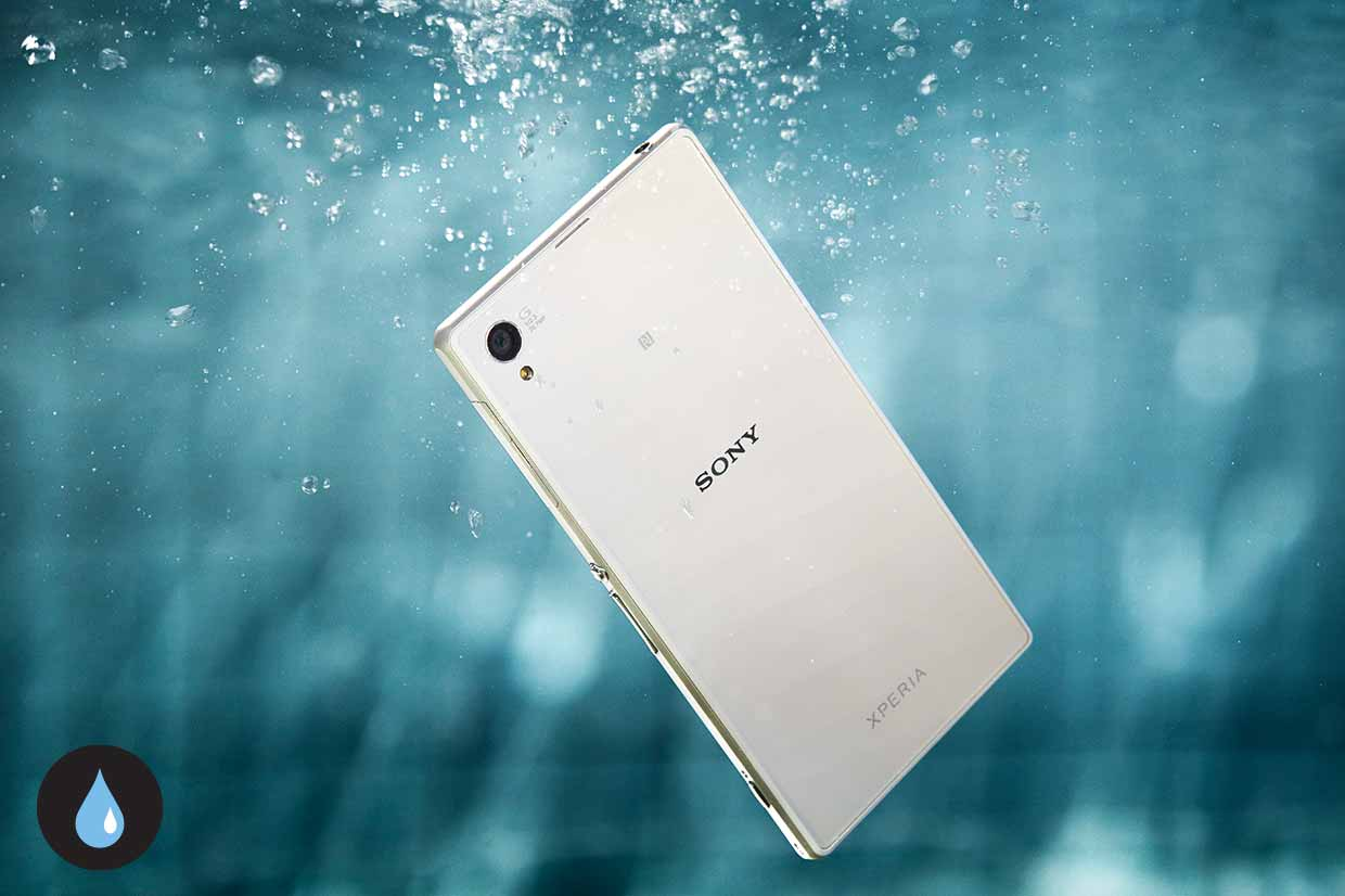 xperia-z1-overview-design-waterproof
