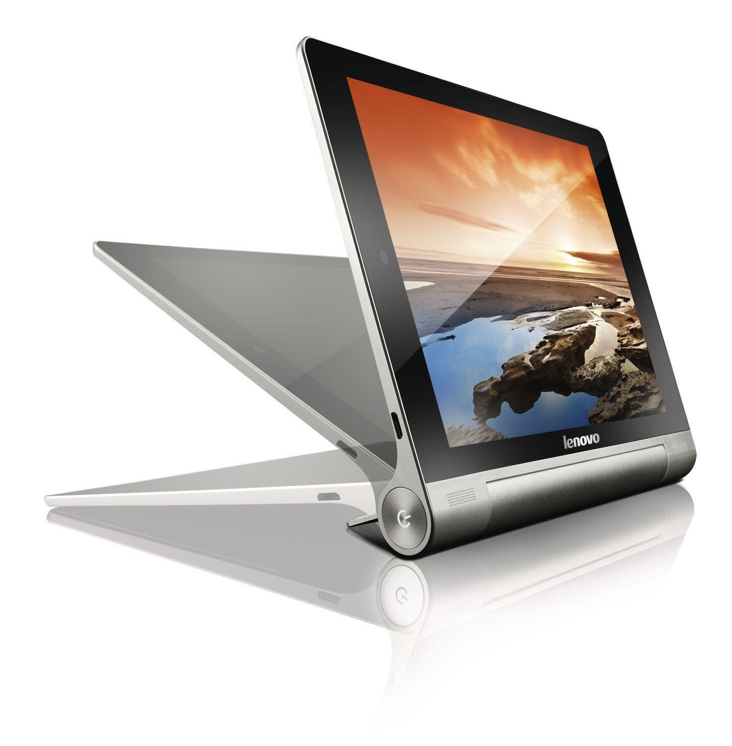 Lenovo Yoga Tablet 1