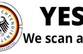 Yes-We-Scan-auch