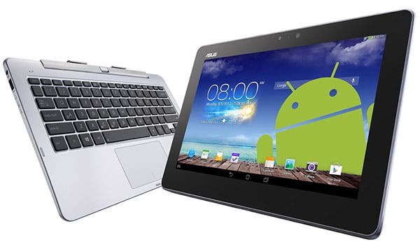 asus transformer book trio tx201 1