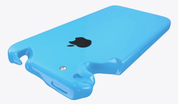 iphone-5c-ad