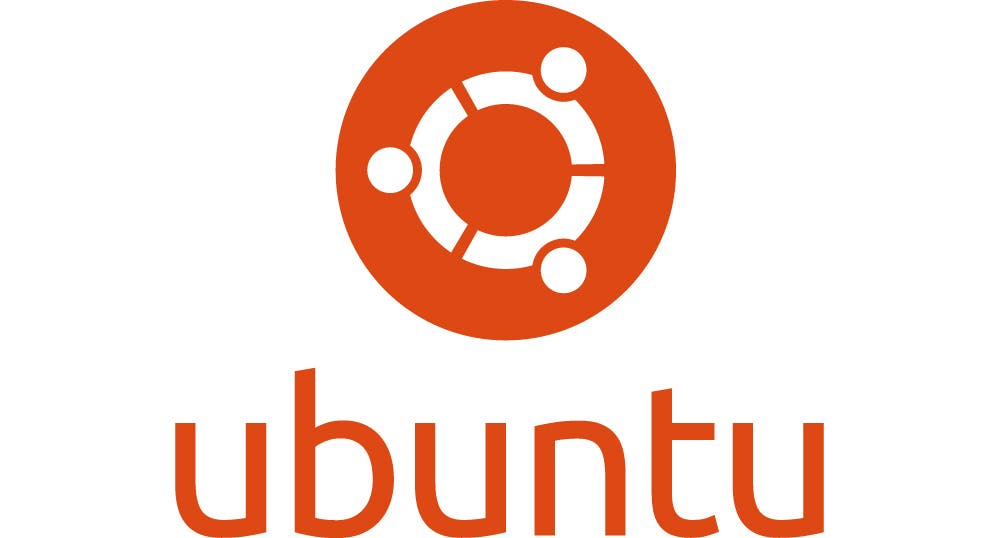 "Ubuntu 13.10: erstes ""true mobile release"" der Linux-Distribution"