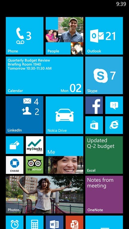 windows phone gdr3 1
