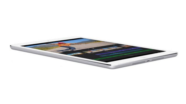 Apple-iPad-Air-Top