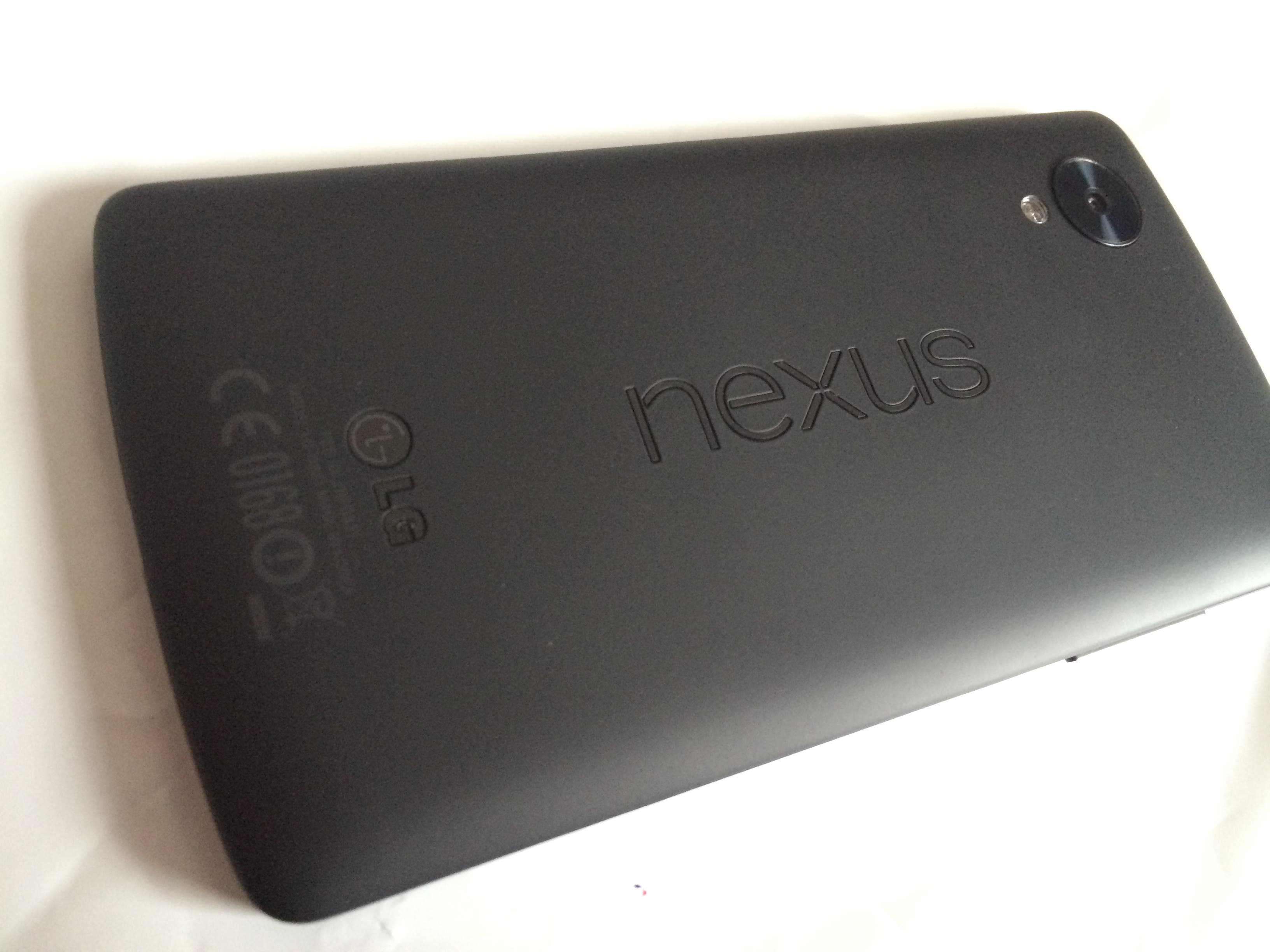 Nexus 5 Android News Blog
