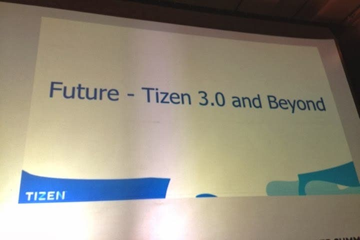 TIZEN 3.0 Features Indonesia (1)