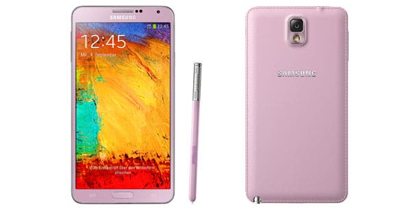galaxy-note-3-pink