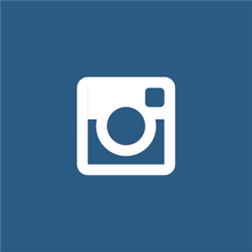 instagram beta windows phone