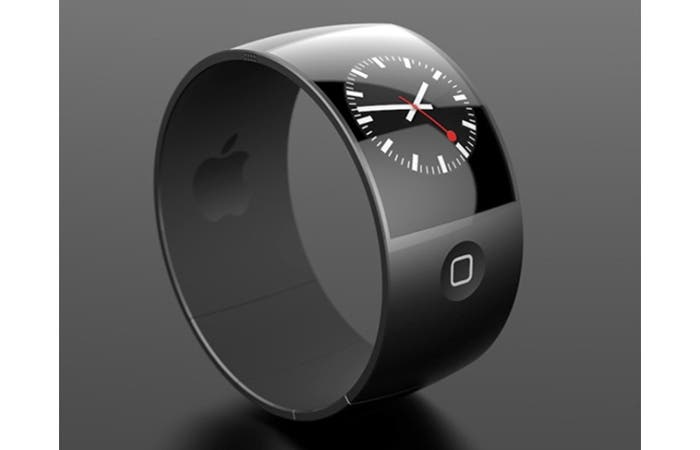 iwatch-concept1-01