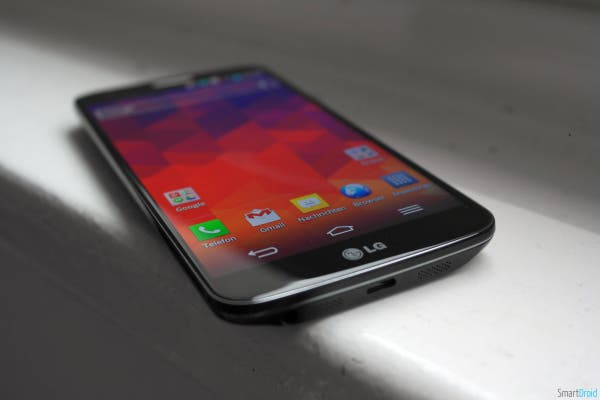 lg_g2_test_review