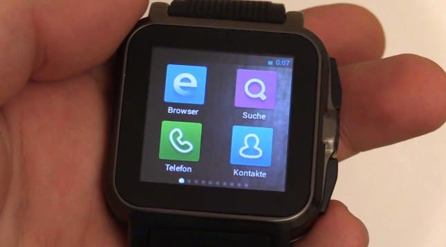 AW-414-Smartwatch-Apps-645x357