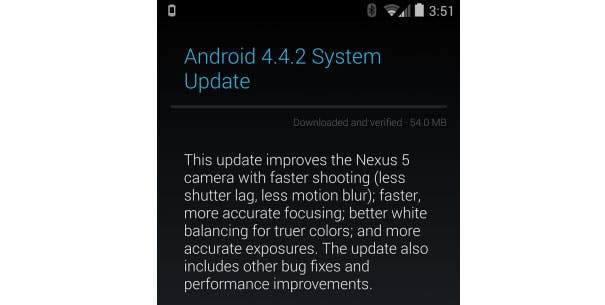 Android-4.4.2-Teaser
