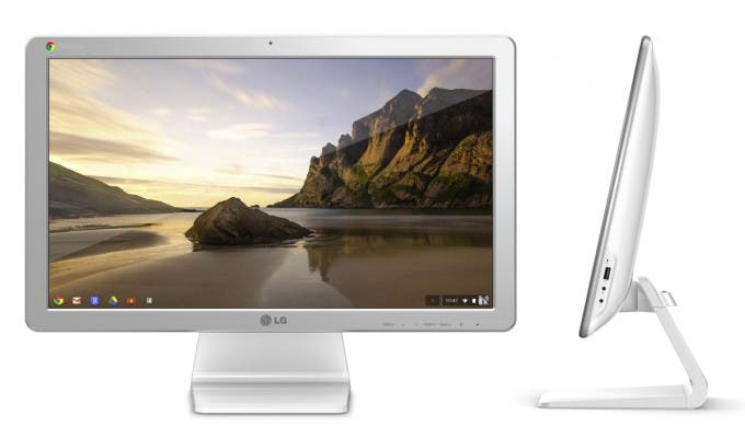 LG_Chromebase_Official_01