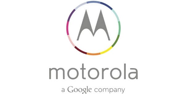 Motorola Patent fuer Smartwatch mit flexiblen Display