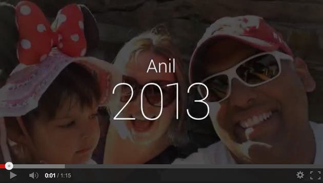 google-auto-awesome-year-in-review