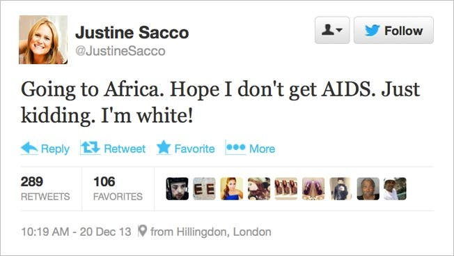 justine-sacco-hed-2013