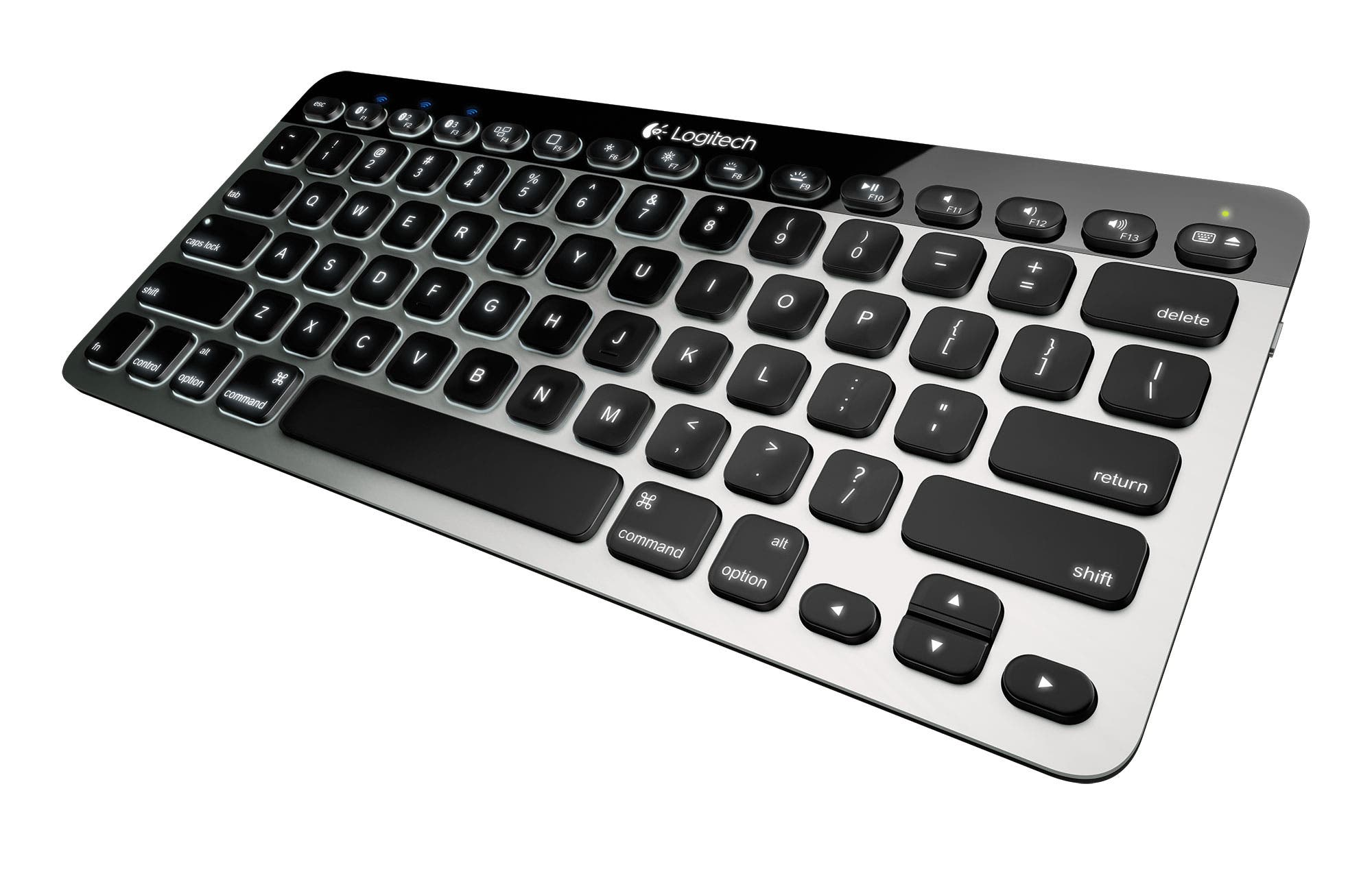Bluetooth_Illuminated_Keyboard_FOB
