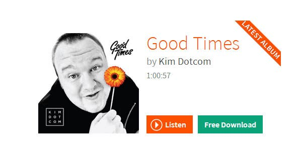Kim-Dotcom---Good-Times