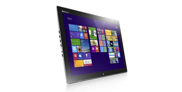 Lenovo-IdeaCentre-Horizon-2-Table-PC