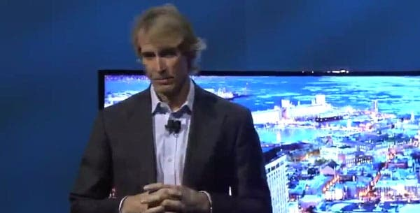Michael-Bay-Samsung