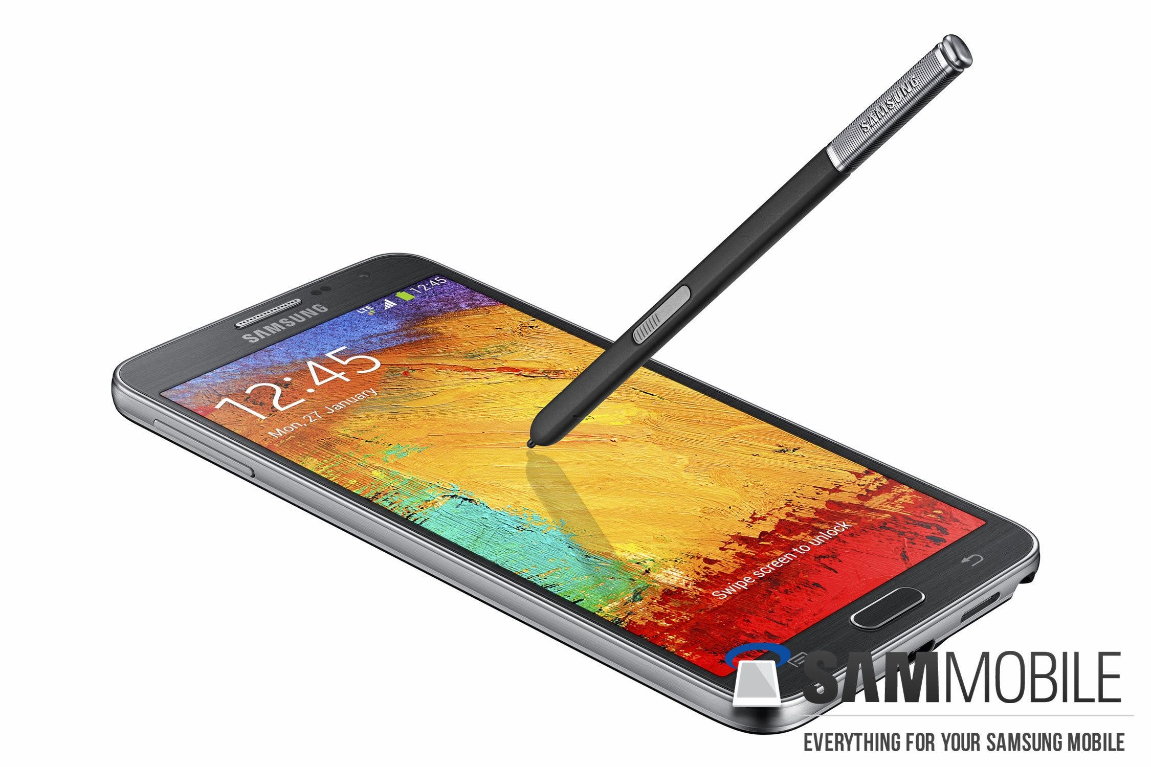 Samsung-GALAXY-Note-3-NEO 1